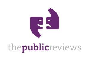 thepublicreview_ver_print