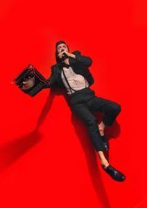 INBV-Theatre-Shadow-Of-A-Gunman