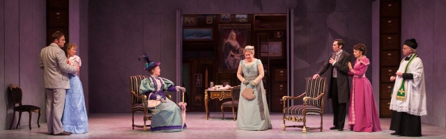 15_The_Importance_of_Being_Earnest