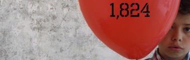 hostel-16-e1468289429300
