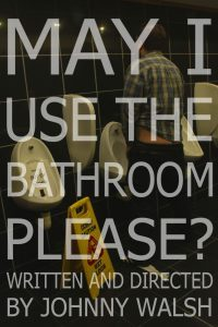May-I-Use-the-Bathroom-e1483986334522.jpg