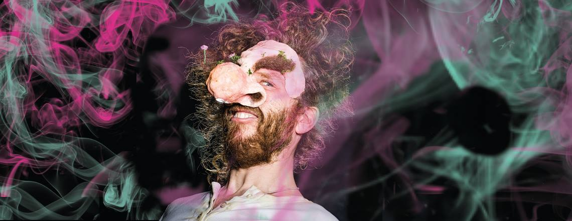 EllieandTheEnormousSneeze