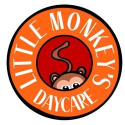 little mmonkey
